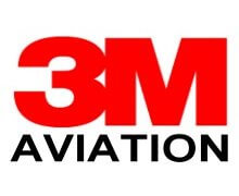 3M Aviation