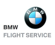 BMW Flight Service