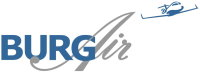 BURGAir Aviation & Flight Services